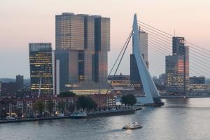 Copy_North_view_bridge_OssipvanDuivenbode_copyright_OMA